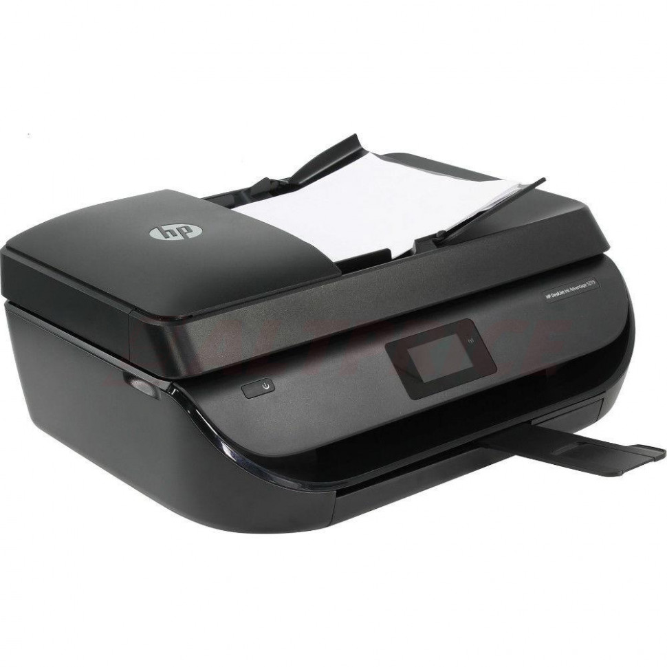Струйное МФУ HP DeskJet IA 5275 All-in-One Printer
