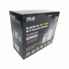 Удлинитель WiFi ASUS PL-AC56 Powerline Adapter Kit  (WLAN 1200Mbps, 802.11ac, 2xRG45, 220V) фото 8 — ALTPRICE.RU